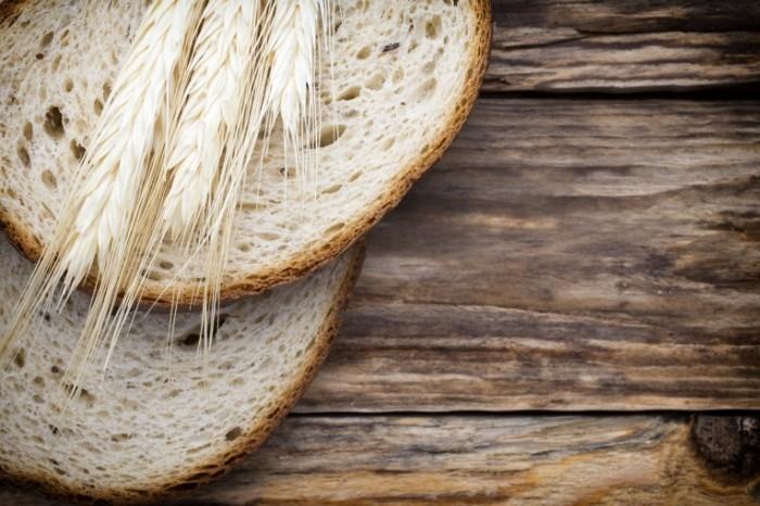 Dollarphotoclub 76416553 3 700x466 Хлеб   Bread
