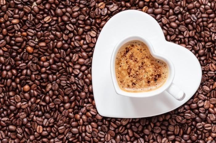 Dollarphotoclub 76767213 700x466 Кофе в чашке    Coffee cup