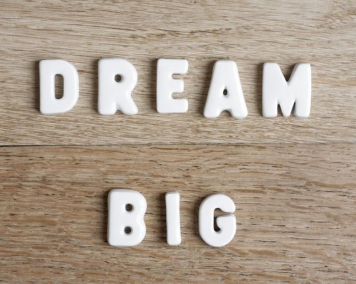 il fullxfull.179119399 700x560 Большая мечта   Big Dream