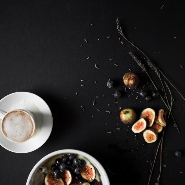 intermisso social media cover 700x700 Инжир и кофе   Figs and coffee