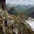 Горы - Mountains