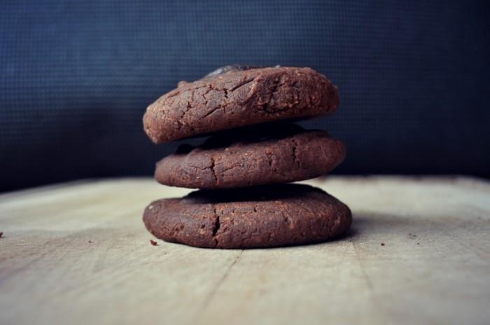 DSC 1116 700x464 Печенье   Cookies