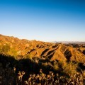 Долина - Valley