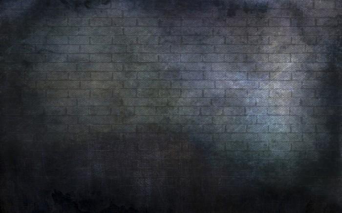Tumblr Guy Backgrounds 12 700x437 Черный фон   Black background