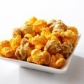 Попкорн в карамели - Chicago Mix Popcorn