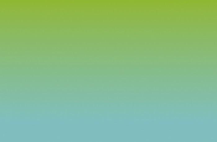 grad bg 700x458 Цветной фон   Colorful background