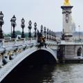 Мост - Bridge