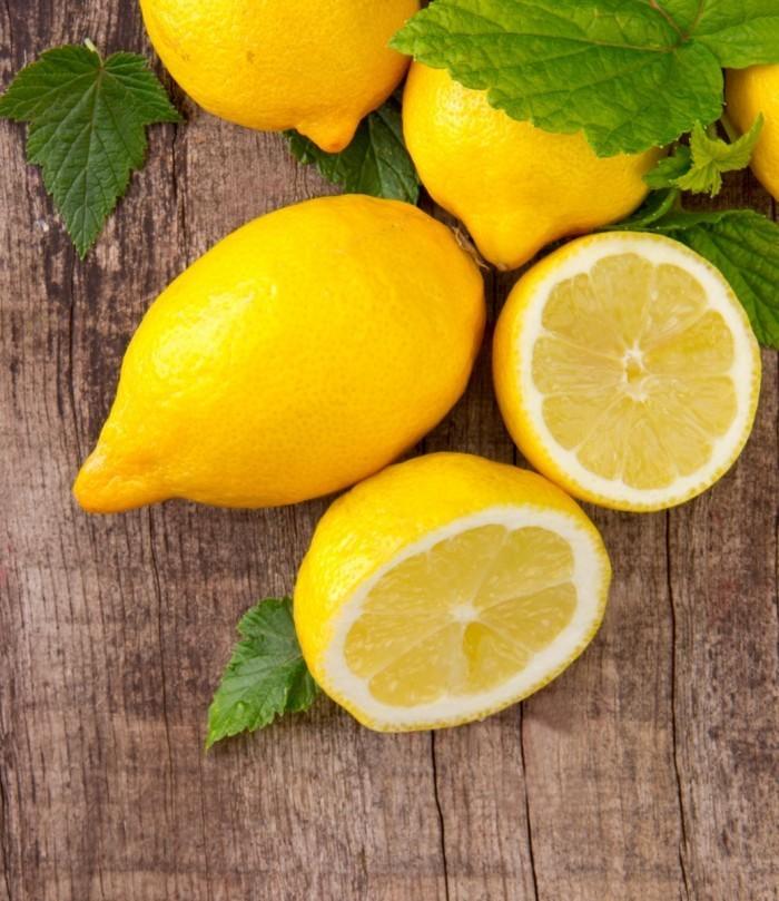 shutterstock 107475374 700x809 Лимоны   Lemons