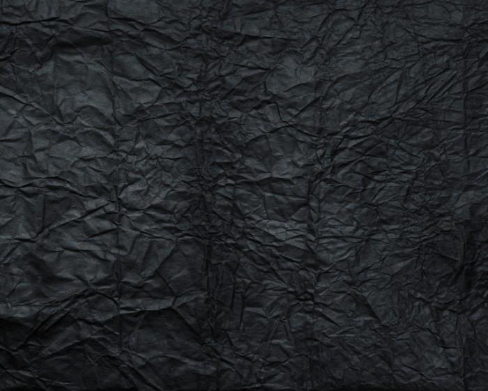 wildtextures creased black paper texture 700x561 Черный фон   Black background