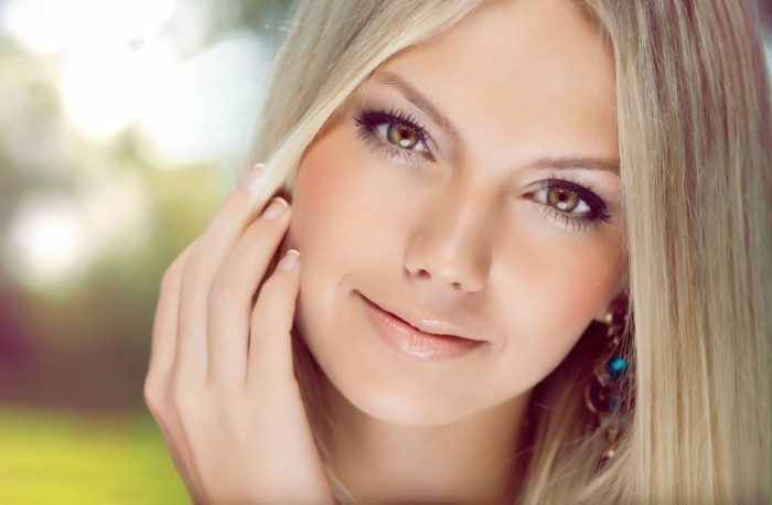 1396095153 fotolia 41806861 subscription xxl 700x458 Красивая девушка   Beautiful girl
