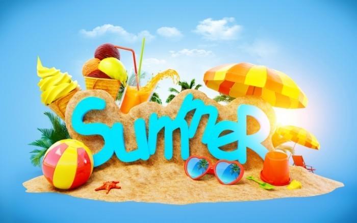 1721690 4640x2900 Fotolia 62562451 Subscription XL 700x437 Лето   Summer