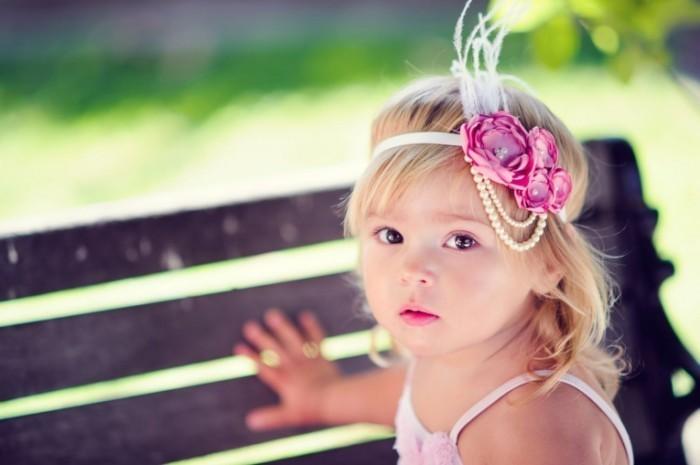 Fotolia56025295SubscriptionXL2 1502x1000 700x465 Маленькая девочка   Little girl