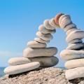 Морские камни - Sea stones