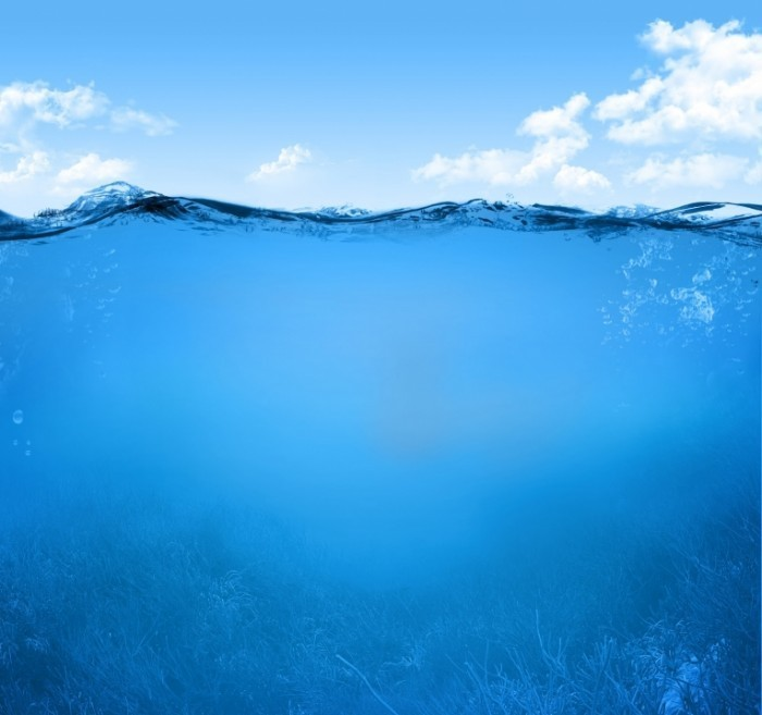 Fotolia 30731812 Subscription Monthly XXL 700x657 Фон воды   Background water