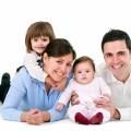 Семья - Family