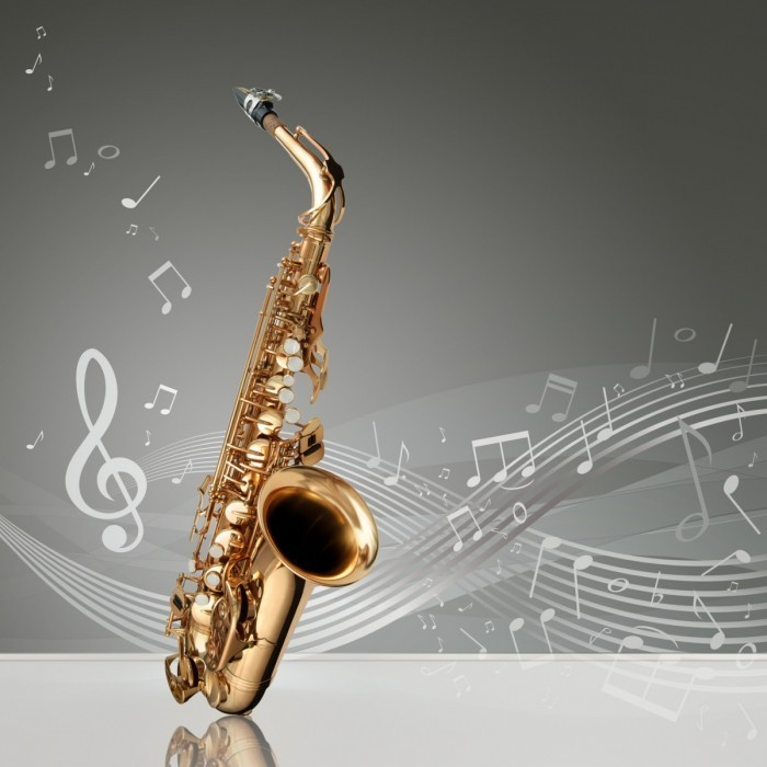 Fotolia 47676865 Subscription Monthly M 700x700 Саксафон   Saxophone