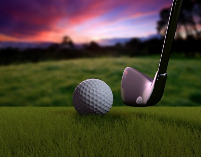 Fotolia 52601616 Subscription Monthly M 700x547 Гольф   Golf