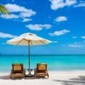 Морской пейзаж - Seascape