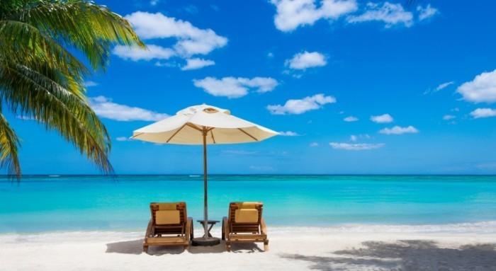 Fotolia 53623205 M 700x383 Морской пейзаж   Seascape