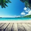 Пляж - Beach