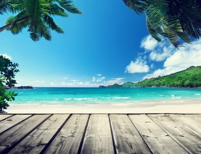 beach1 700x537 Пляж   Beach