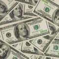 Доллары - Dollars