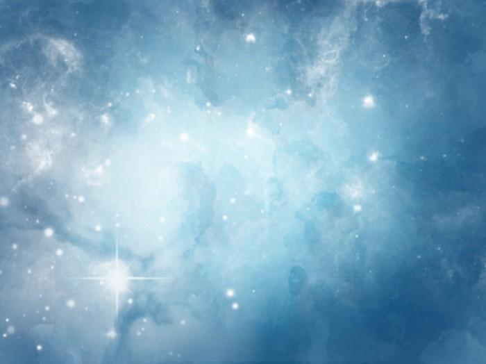 fotolia 471537 m 700x524 Голубой фон   Blue background
