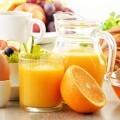 Здоровый завтрак - Healthy Breakfast