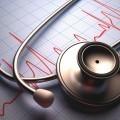 Стетоскоп - Stethoscope