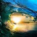 Волна - Wave