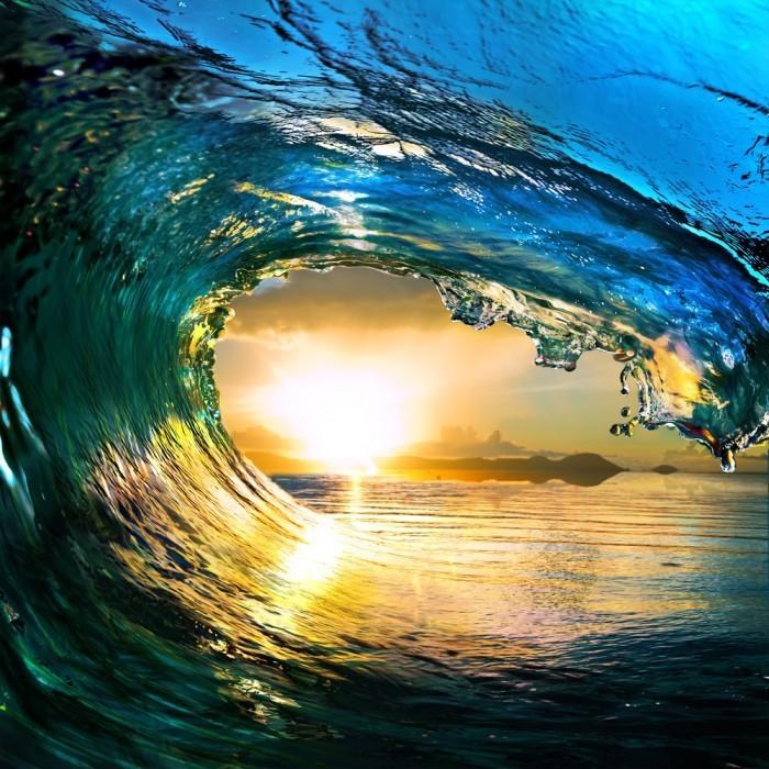 shutterstock 103520741 700x700 Волна   Wave