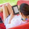 Девушка с планшетом - Girl with tablet
