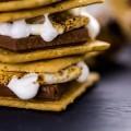 Печенье с кремом - Cookies with cream