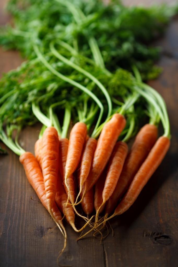 shutterstock 64695412 carrots 682x1024 Морковь   Carrots