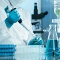 Лаборатория - Laboratory