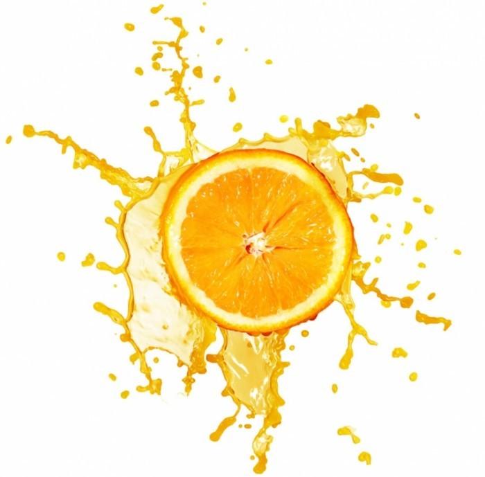 test 2 700x689 Апельсин   Orange