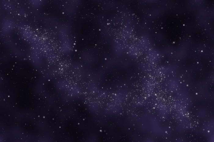 3404631 xl 101112014654 700x466 Космос   Space