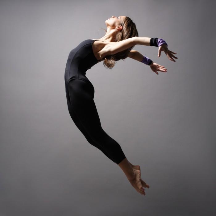 Fotolia 11569759 XL 700x700 Балерина   Ballerina