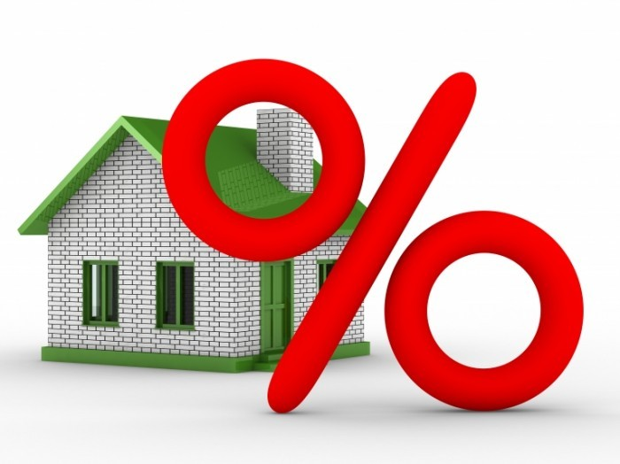 Fotolia 18306195 Subscription XXL 700x524 Скидка на недвижимость   Save property