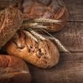 Хлеб - Bread