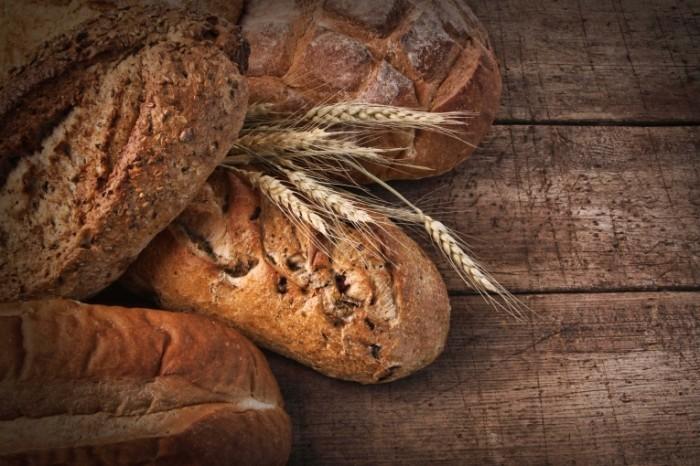 carbohydrates dreamstime xxl 28811473 700x466 Хлеб   Bread