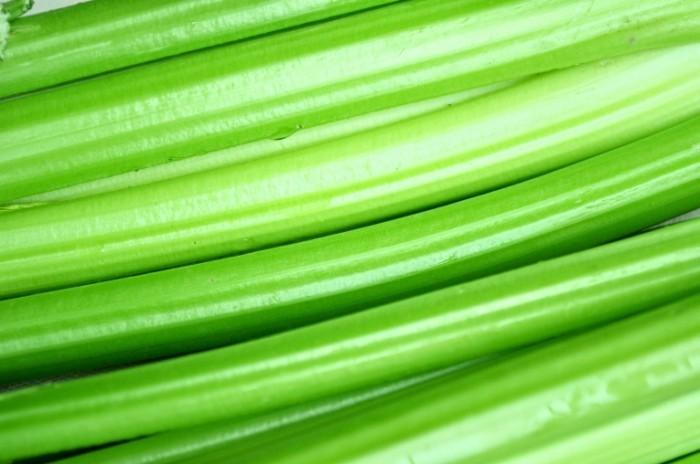 dreamstime l 17774213 700x464 Зеленые стебли   Green stalks