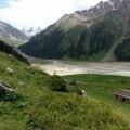 Красивый пейзаж - Beautiful landscape