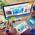 Рабочий стол - Desktop