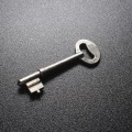 Ключ - Key