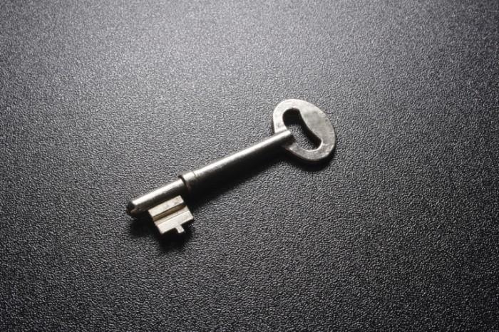 istock 000002329188large1 700x466 Ключ   Key