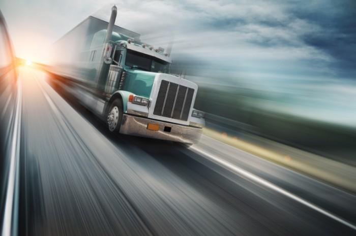 istock 000009557999large 700x465 Грузовая машина   Truck