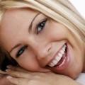 Блондинка - Blonde