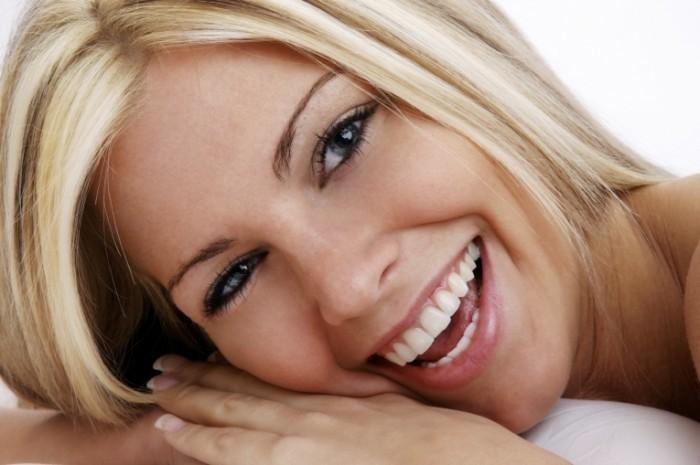 istock blond 700x465 Блондинка   Blonde