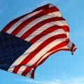 Флаг америки - American Flag
